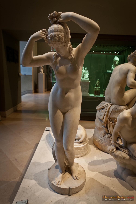 louvre sculptures 578.jpg