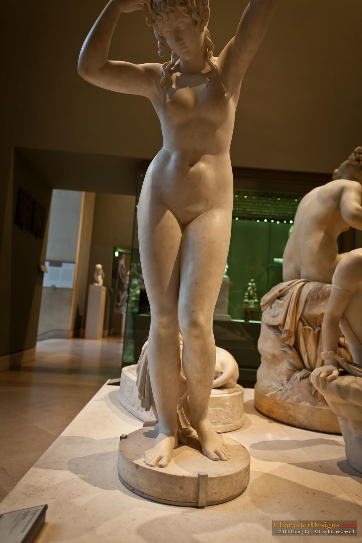 louvre sculptures 577.jpg