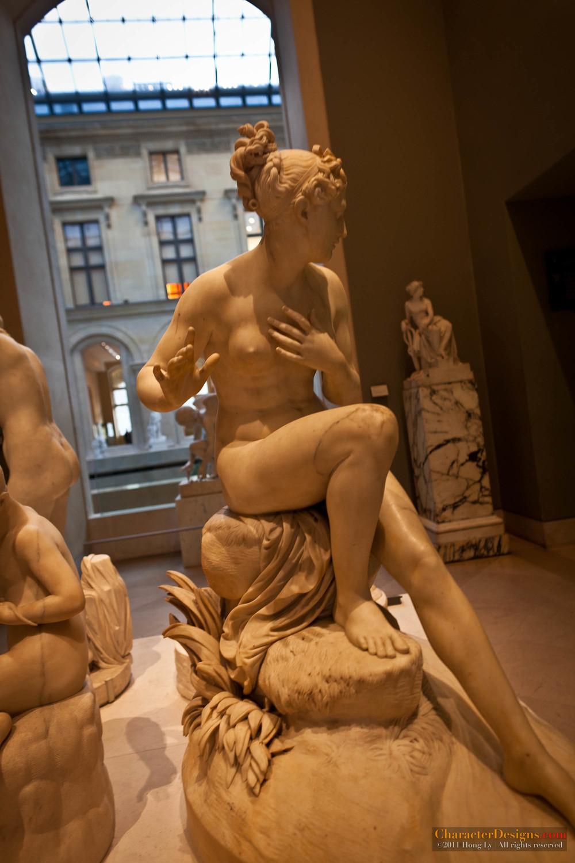 louvre sculptures 580.jpg