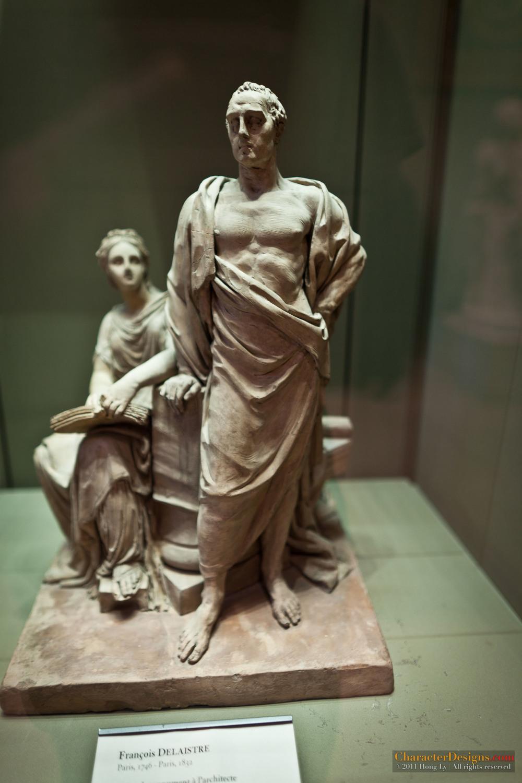 louvre sculptures 581.jpg
