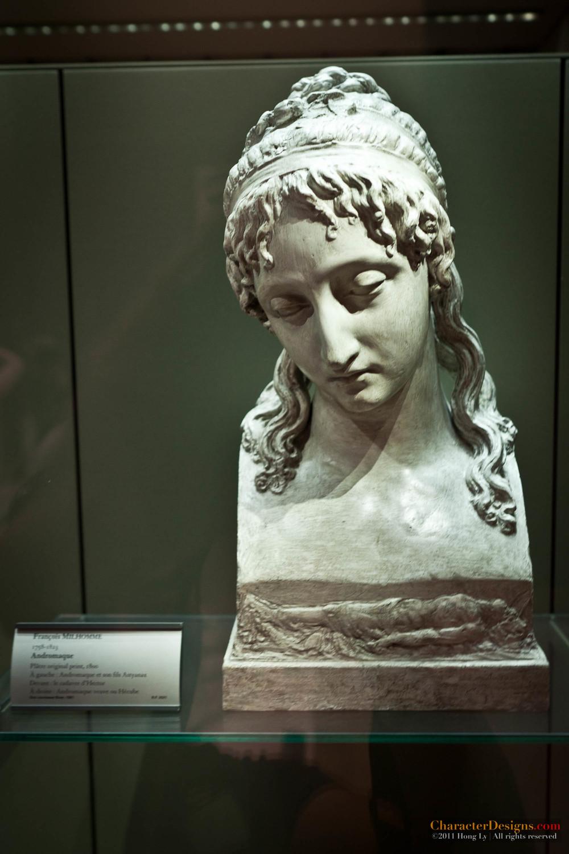 louvre sculptures 584.jpg