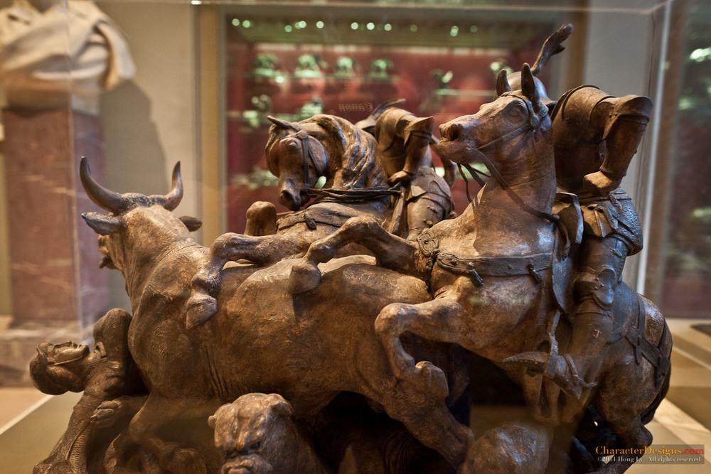 louvre sculptures 598.jpg