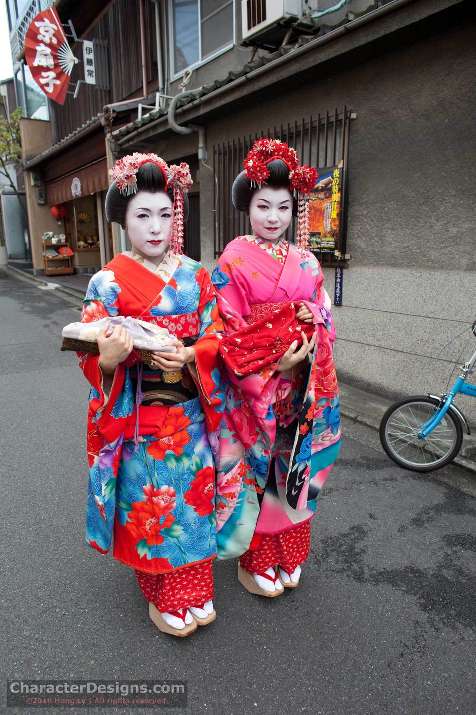 2010_Japan_Image_004.jpg