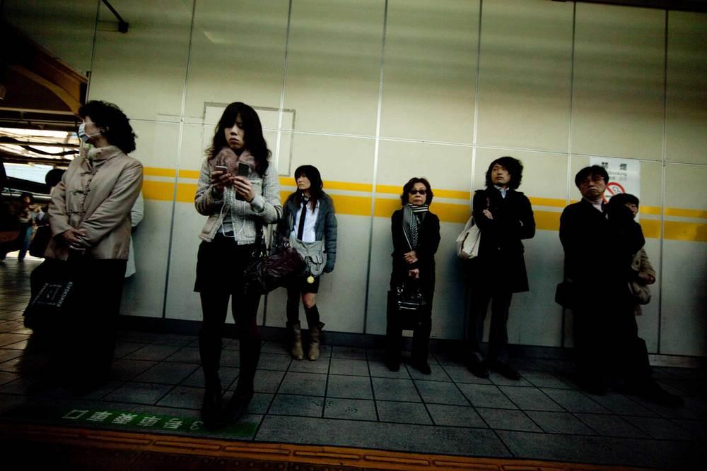 2010_Japan_Image_009.jpg