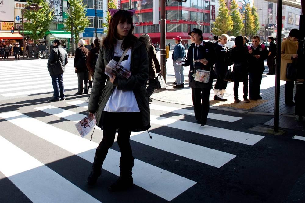2010_Japan_Image_013.jpg