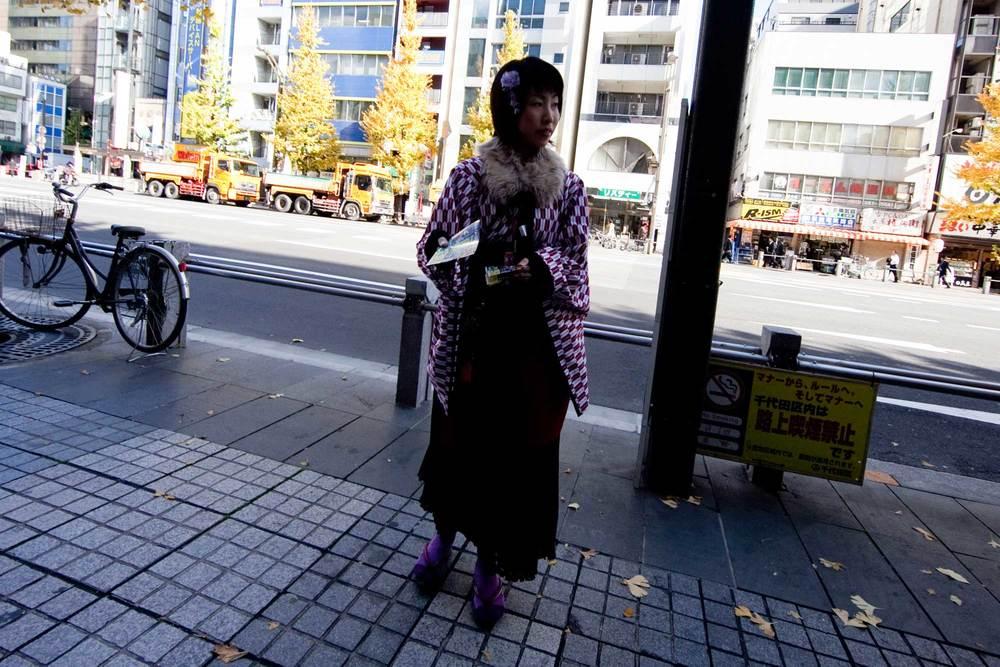 2010_Japan_Image_021.jpg