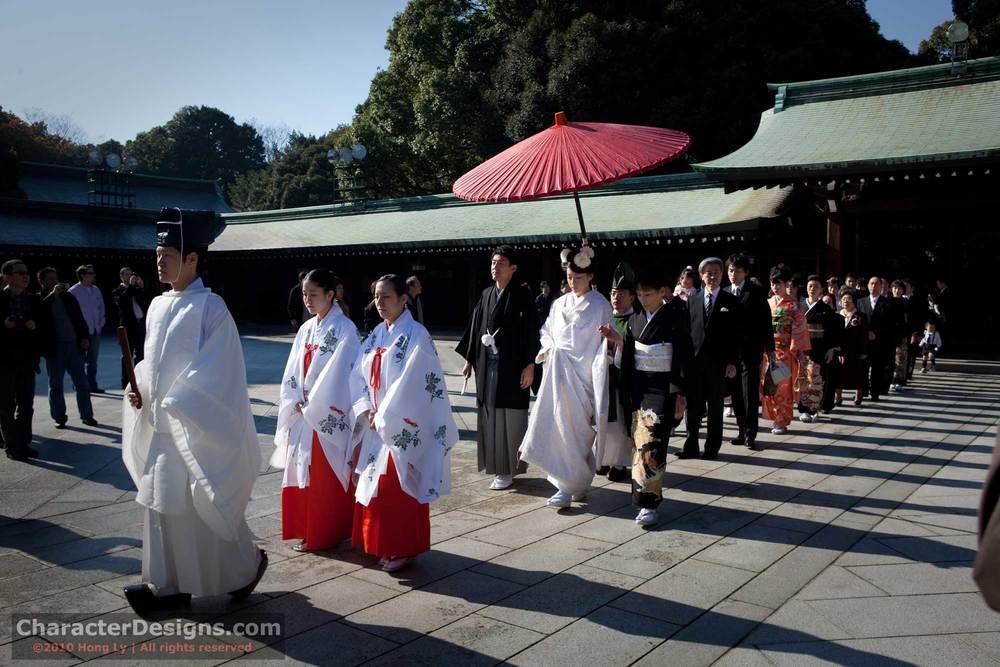 2010_Japan_Image_030.jpg