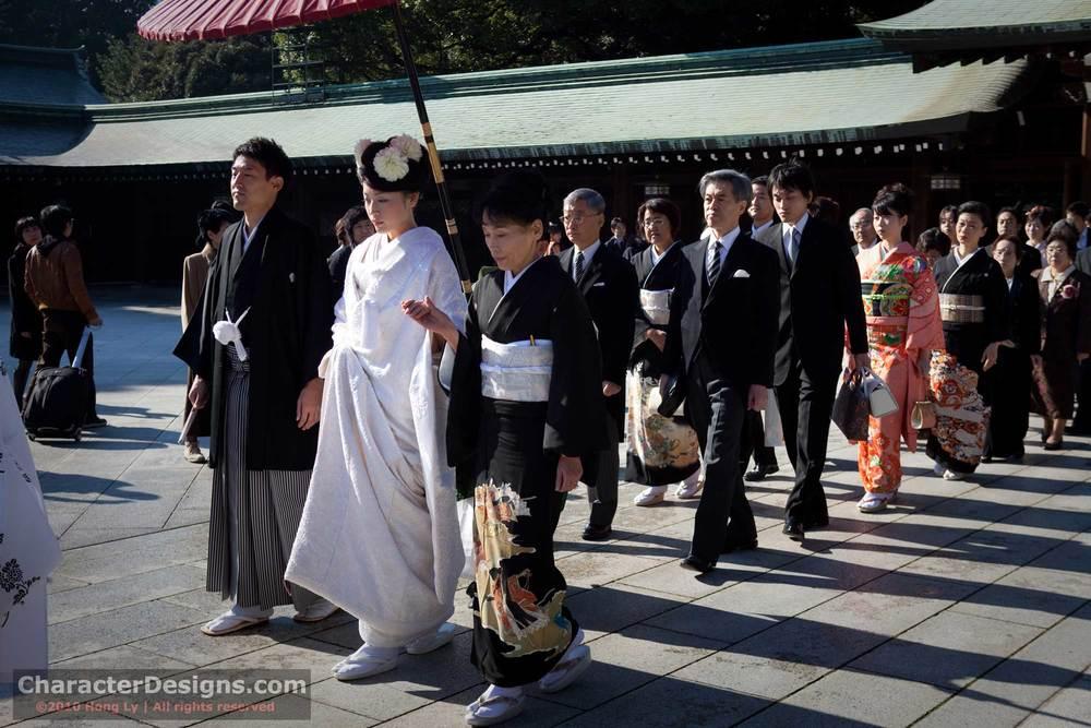 2010_Japan_Image_031.jpg