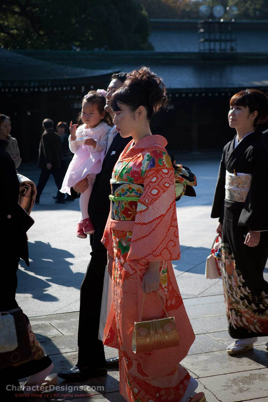 2010_Japan_Image_033.jpg