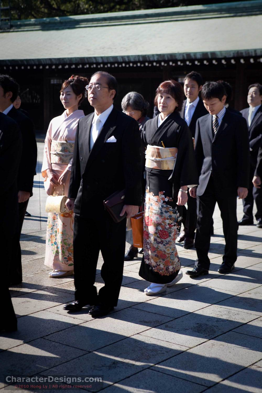 2010_Japan_Image_036.jpg