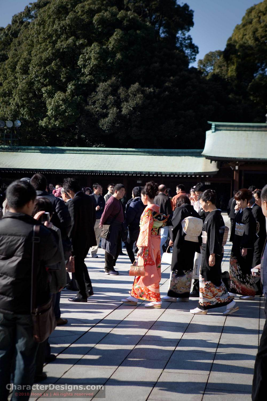 2010_Japan_Image_043.jpg