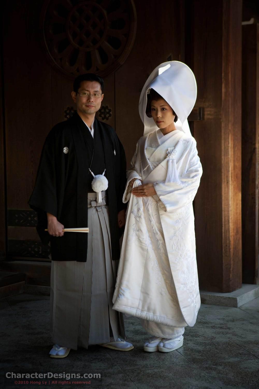 2010_Japan_Image_046.jpg