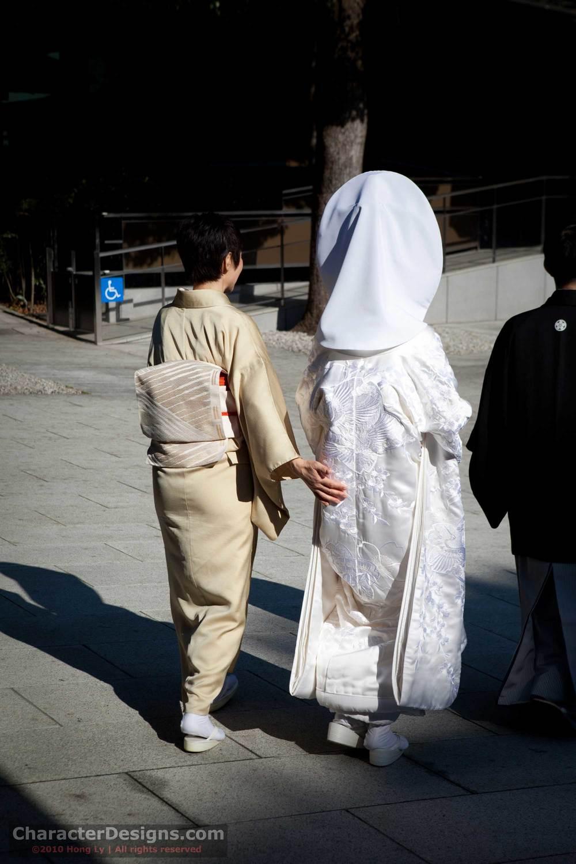 2010_Japan_Image_054.jpg