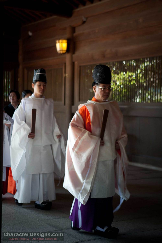 2010_Japan_Image_058.jpg