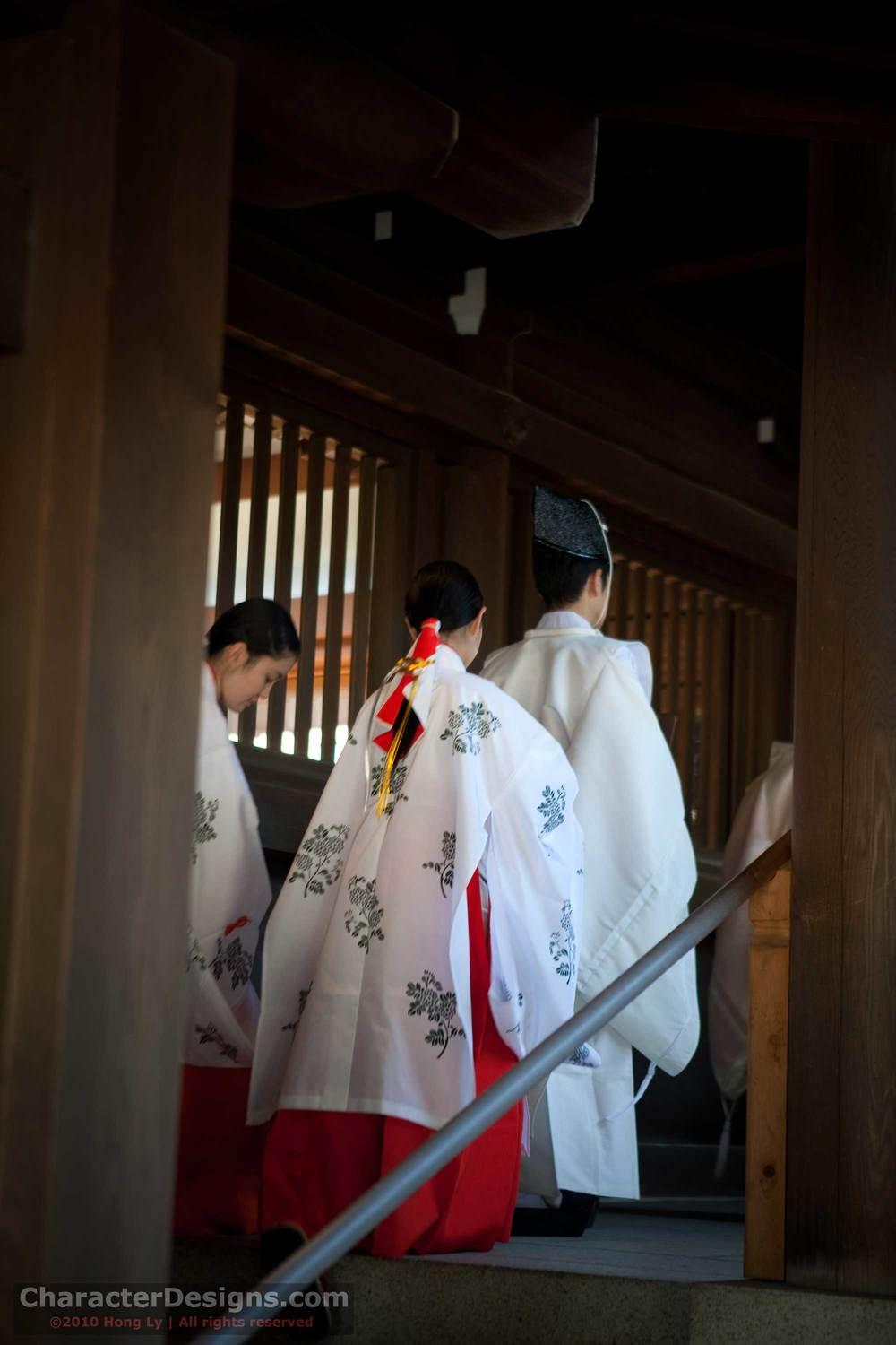 2010_Japan_Image_068.jpg