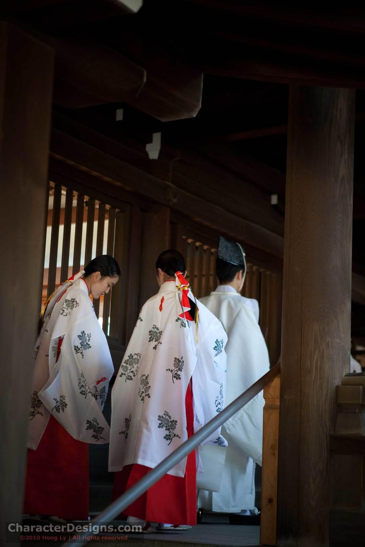 2010_Japan_Image_070.jpg