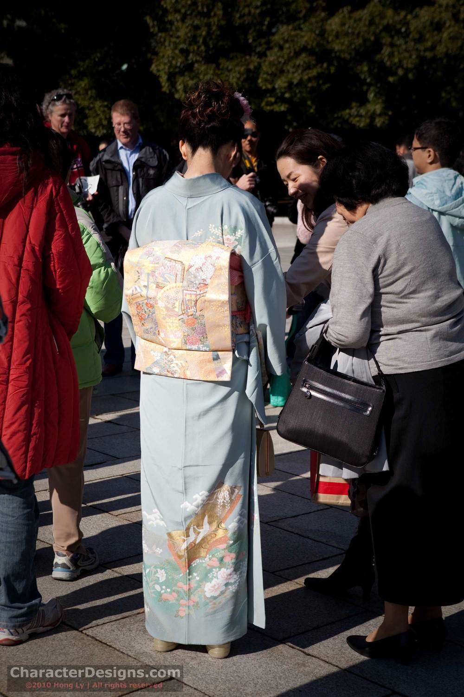 2010_Japan_Image_077.jpg