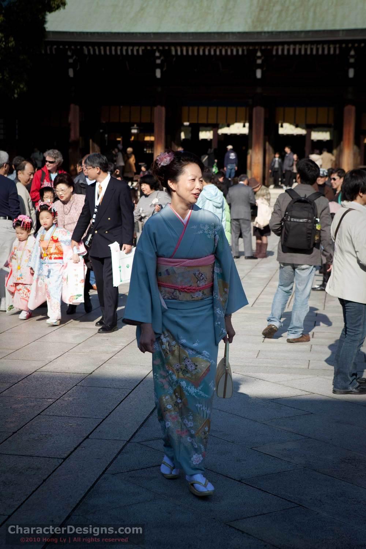 2010_Japan_Image_079.jpg