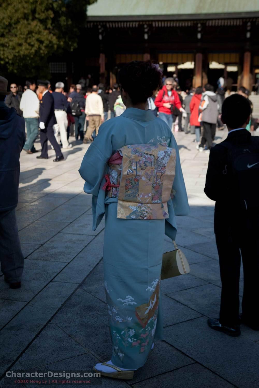 2010_Japan_Image_080.jpg