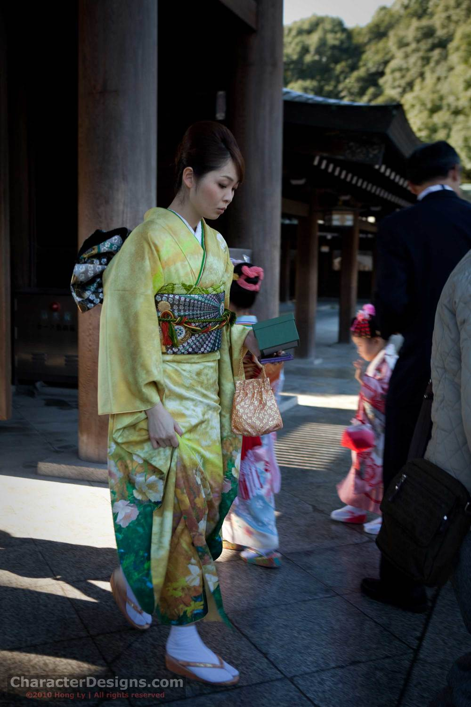 2010_Japan_Image_083.jpg