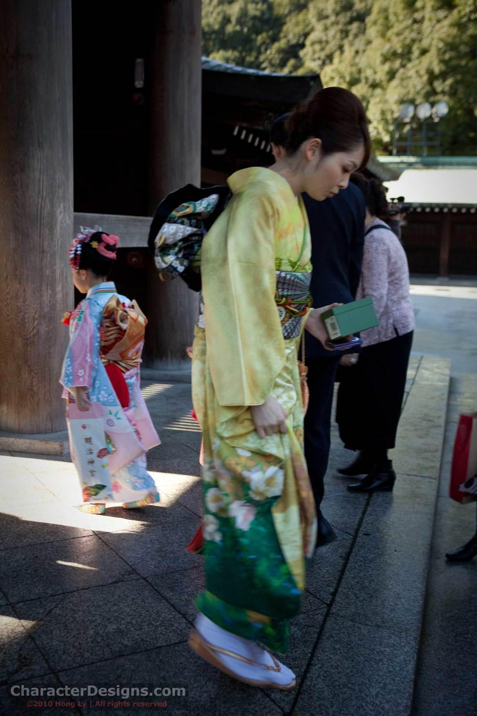 2010_Japan_Image_085.jpg