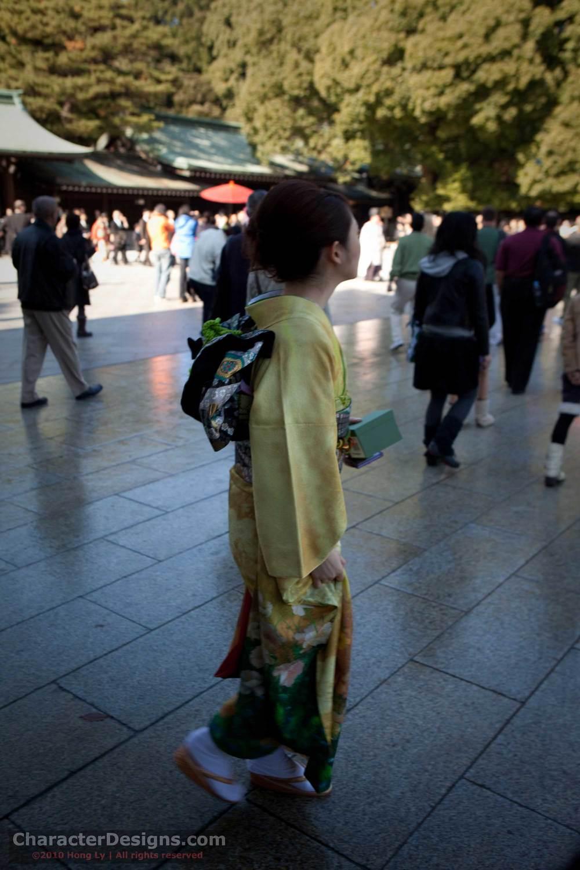2010_Japan_Image_086.jpg