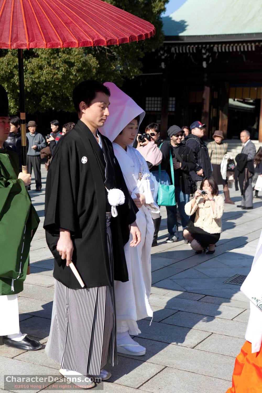 2010_Japan_Image_096.jpg