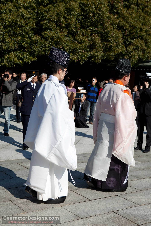 2010_Japan_Image_098.jpg
