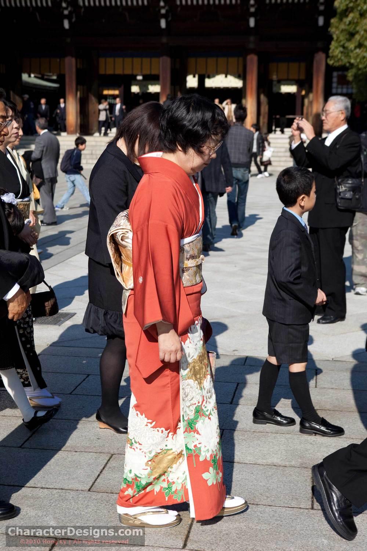 2010_Japan_Image_102.jpg