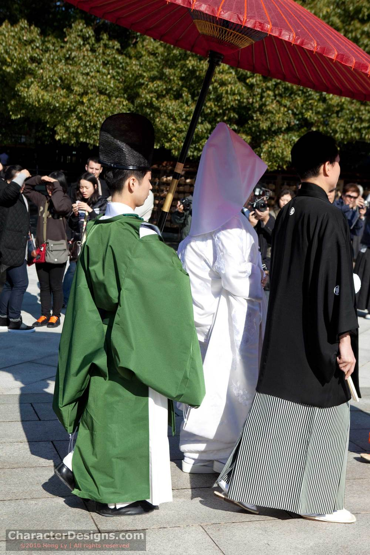 2010_Japan_Image_101.jpg