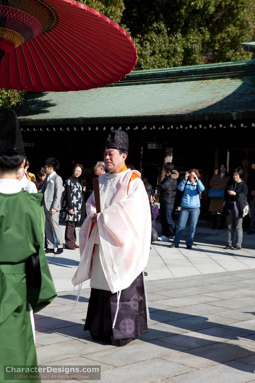 2010_Japan_Image_104.jpg