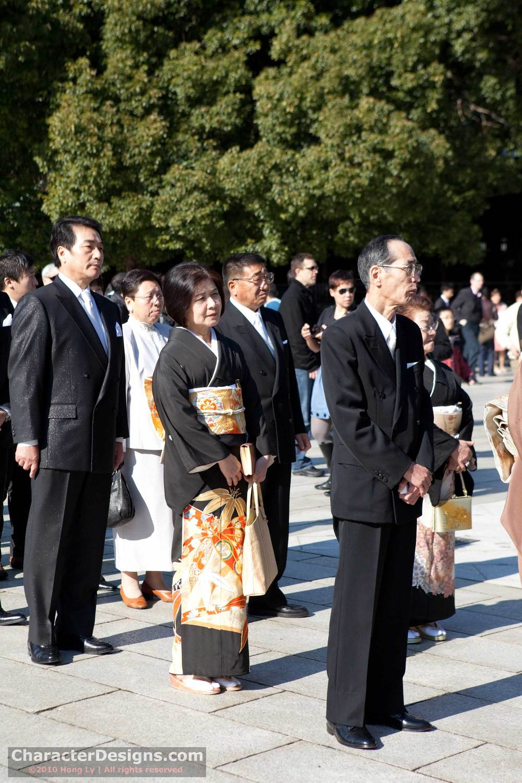 2010_Japan_Image_105.jpg