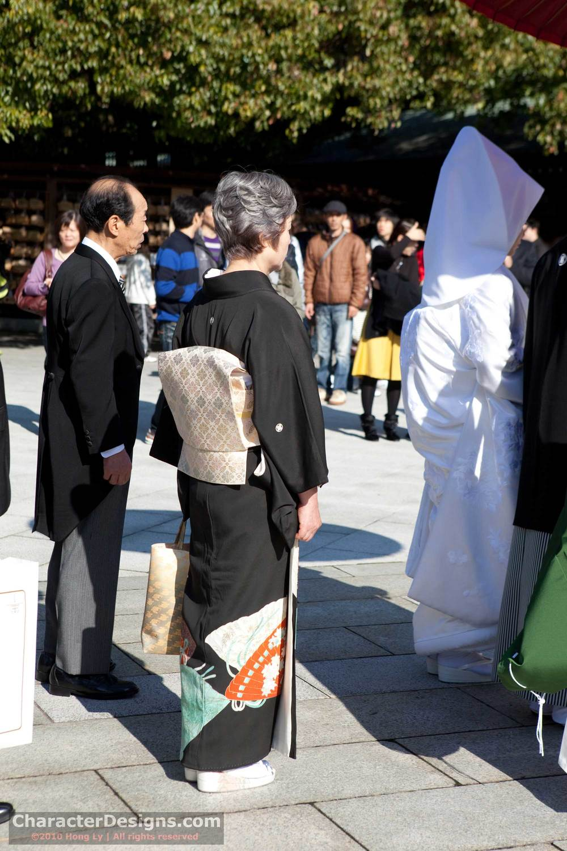 2010_Japan_Image_106.jpg
