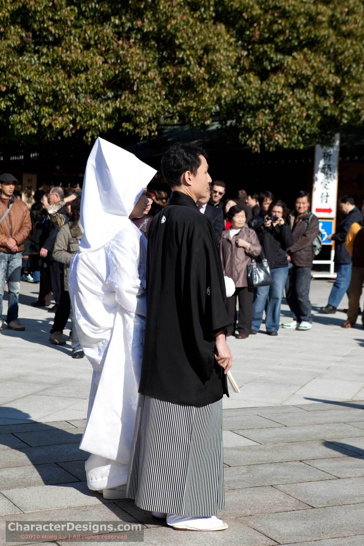2010_Japan_Image_112.jpg