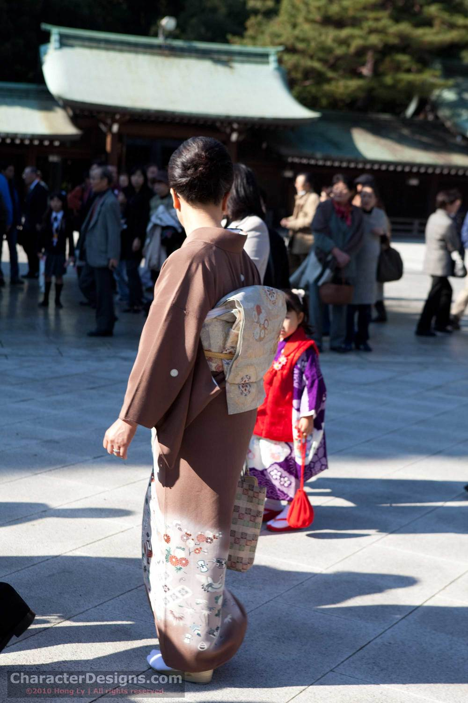 2010_Japan_Image_115.jpg