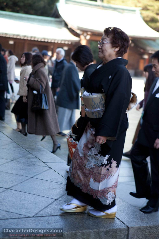 2010_Japan_Image_117.jpg