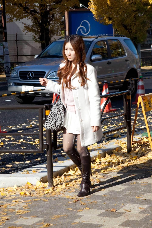 2010_Japan_Image_122.jpg