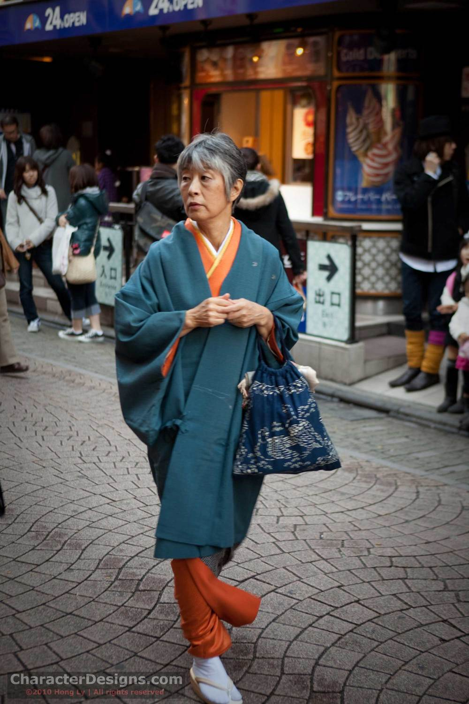 2010_Japan_Image_135.jpg