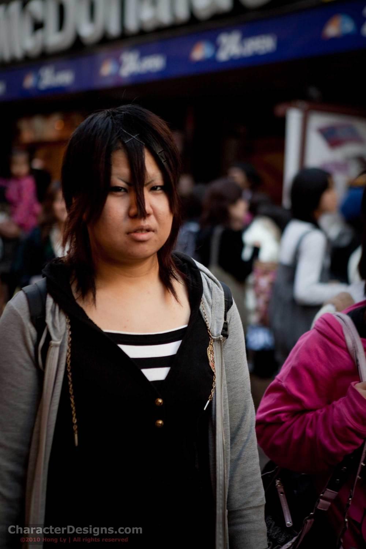 2010_Japan_Image_143.jpg