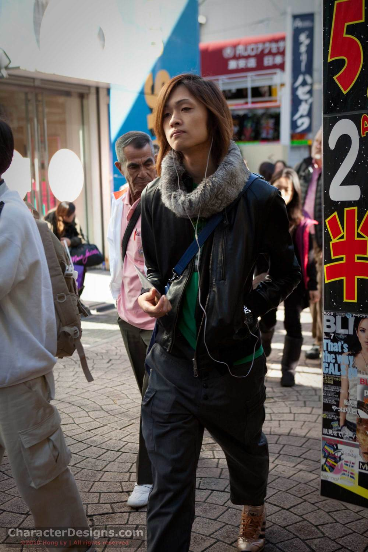 2010_Japan_Image_146.jpg