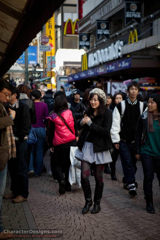 2010_Japan_Image_149.jpg