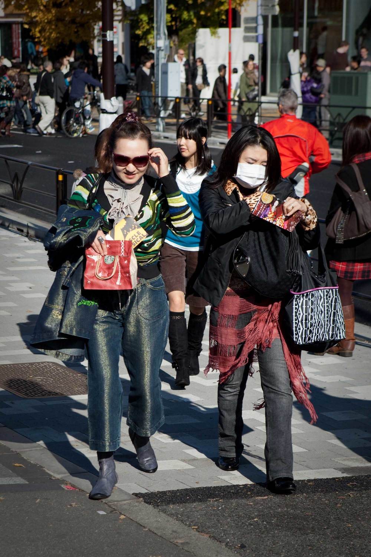 2010_Japan_Image_159.jpg