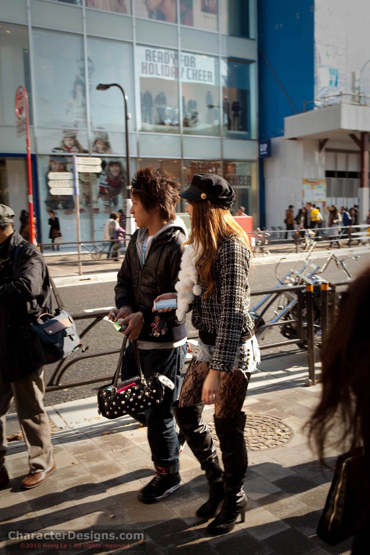 2010_Japan_Image_158.jpg