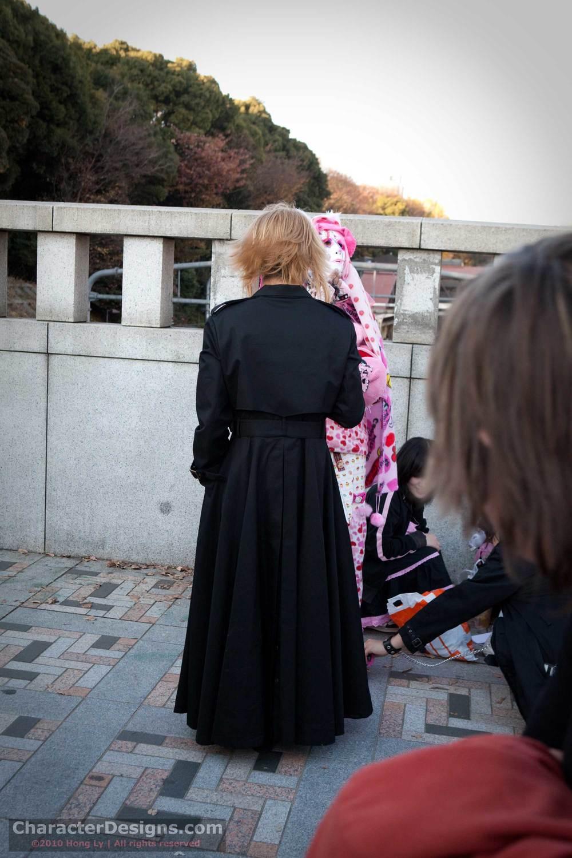 2010_Japan_Image_163.jpg