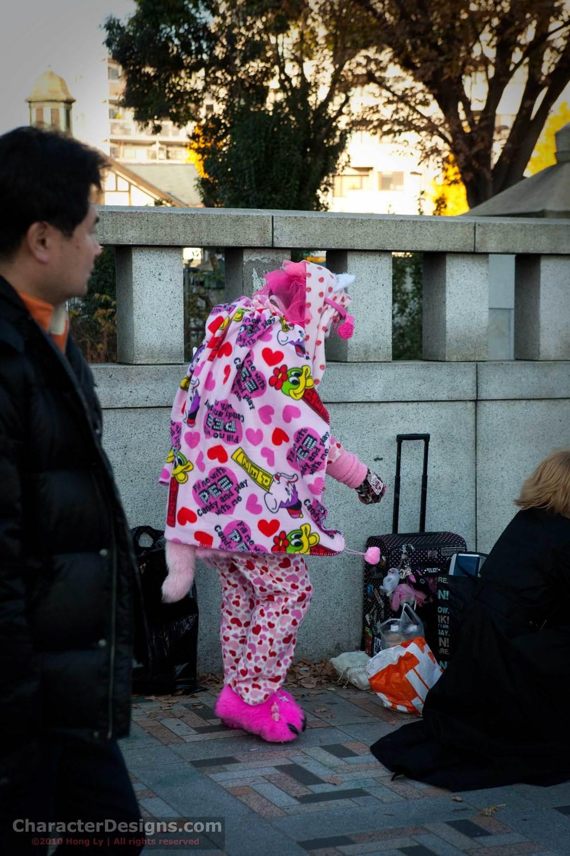 2010_Japan_Image_167.jpg