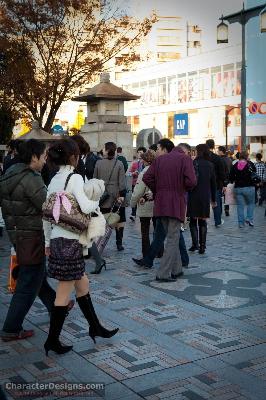 2010_Japan_Image_181.jpg