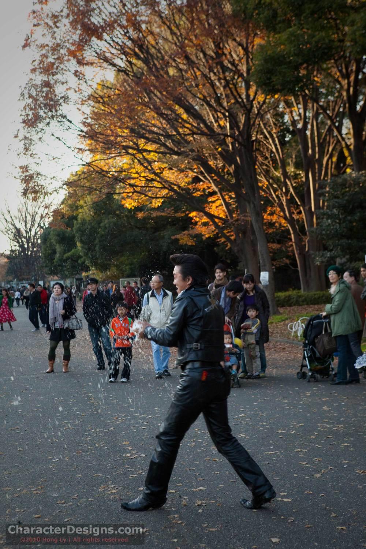 2010_Japan_Image_192.jpg