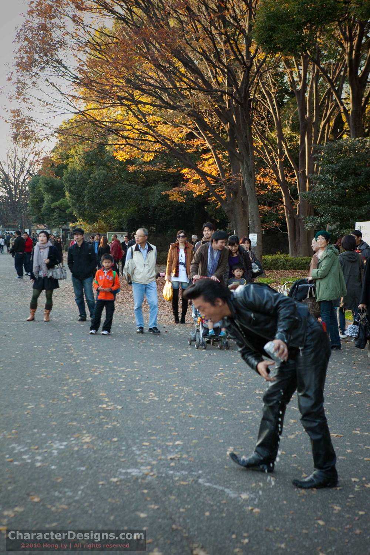 2010_Japan_Image_193.jpg