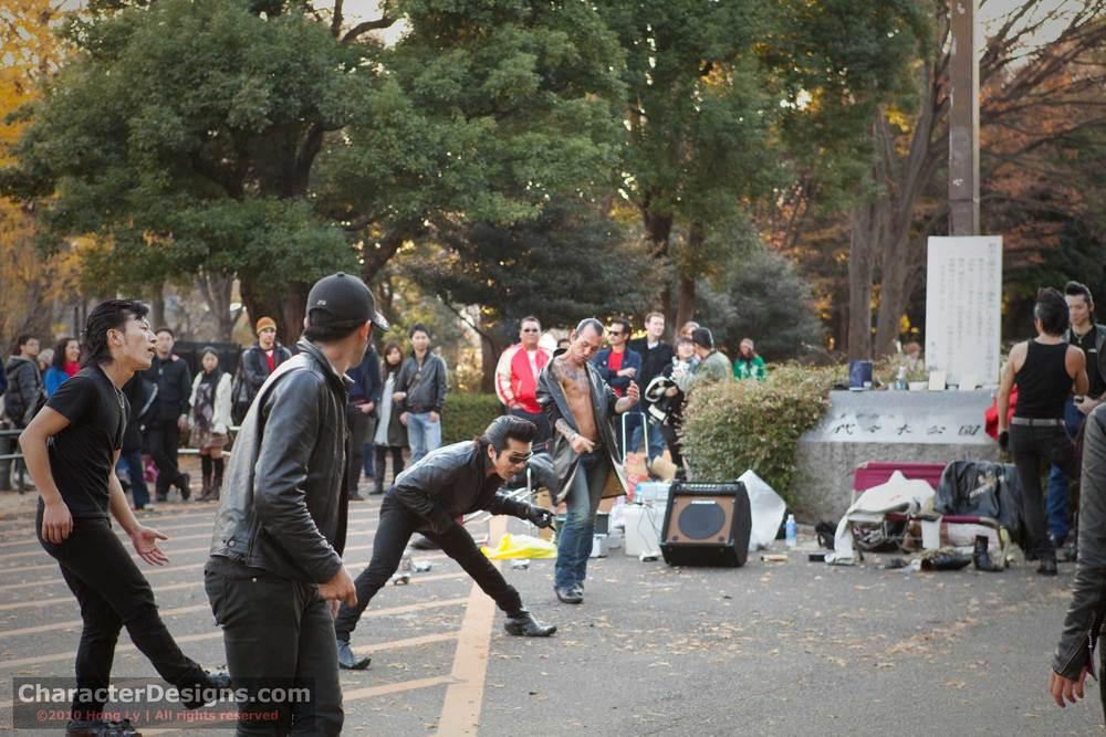2010_Japan_Image_195.jpg