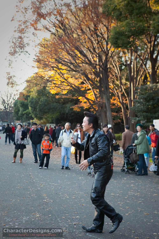 2010_Japan_Image_194.jpg